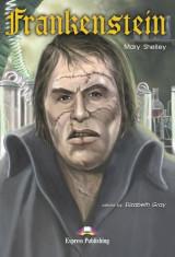Frankenstein: Reader