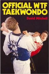 Official WTF Taekwondo