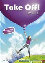 Take Off B2 Workbook