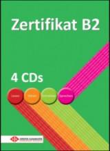 Zertifikat B2 Cd Testbuch (4)