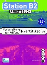 Station B2: Arbeitsbuch