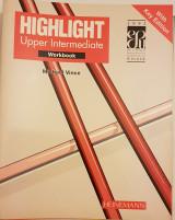 Highlight Upper Intermediate