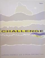 Challenge Intermediate Workbook