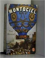 Montociel