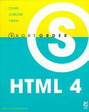 Short Order HTML 4