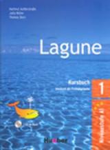 Lagune Bk. 1 Kursbuch