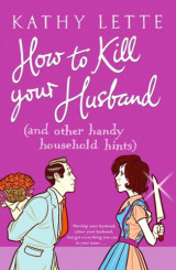 How to Kill Your Husband Pa