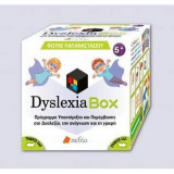 Dyslexia box
