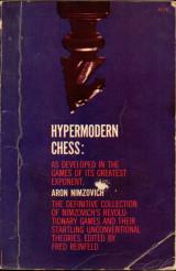 Hypermodern Chess