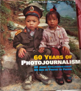 60 Years of Photojournalism