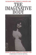 The Imaginative Body