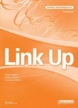 Link Up Upper Intermediate Work Book