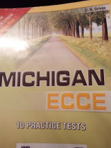 New Generation: Michigan ECCE