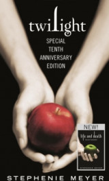 Twilight - Special Tenth Anniversary Edition