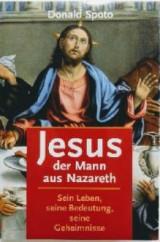 Jesus Der Mann aus Nazareth
