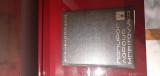 Πάπυρος Larousse Britannica (61 Τόμοι)