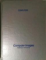 Computer Images Γραφική με υπολογιστές (Computers)