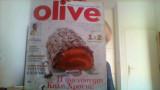 Olive τευχος69