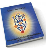 Universal & Kabbalistic Meditation on the Lord's Prayer