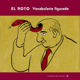 Figurative Vocabulary (Spanish Edition)