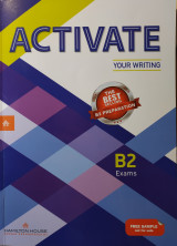 Activate Your Writing