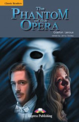 The Phantom of the Opera Reader