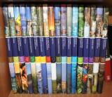Globus Ταξιδιωτική Εγκυκλοπαίδεια