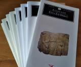 Αισχύλος - Συλλογή 8 βιβλίων