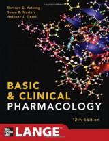 E (LANGE Basic Science)