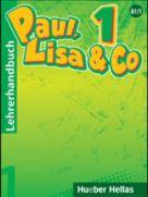 Paul, Lisa & Co 1 Lehrerhandbuch