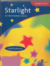 Starlight Sb