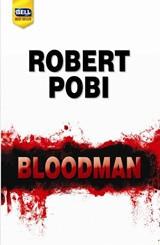 Bloodman
