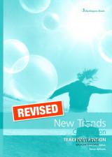 New Trends Proficiency Teacher's Book Companion