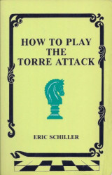 How To Play The Torre Attack