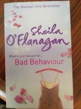 Bad Behaviour