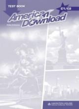 American Download