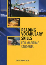 READING VOCABU SKILLS FOR MARITIME STUD