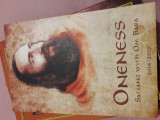 Oneness Satsang with Om Baba