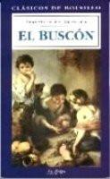 C2): El Buscon (Spanish Edition)