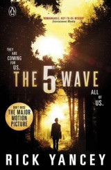 The 5th Wave (Book 1) Book 1 The 5th Wave (Book 1)