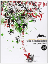 Web Design Index by Content 03 Pt. 03