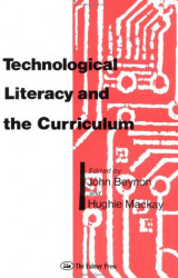 Technological Literacy & the Curriculum