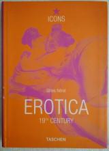 Erotica  19th Century