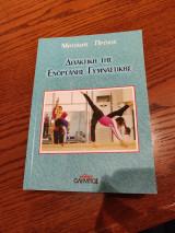 Διδακτική της ενόργανης γυμναστικής