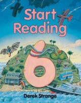 Start Reading: Book 6