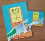 Skills Builder Starters 1 - Student's Book + Class CD's