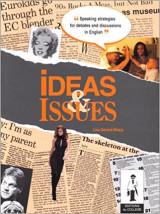 IDEAS & ISSUES SPEAKING STRATEGIES