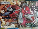 Amazing spider man τόμος 12