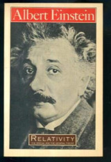 Relativity (The special and the general theory)