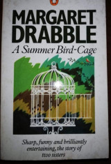 A Summer - Bird Cage